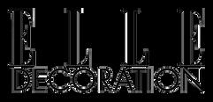 logo-ELLE_Decoration-HI.png