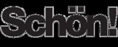 logo_schon_edited.png