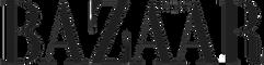 Harpers_Bazaar_Logo_edited.png