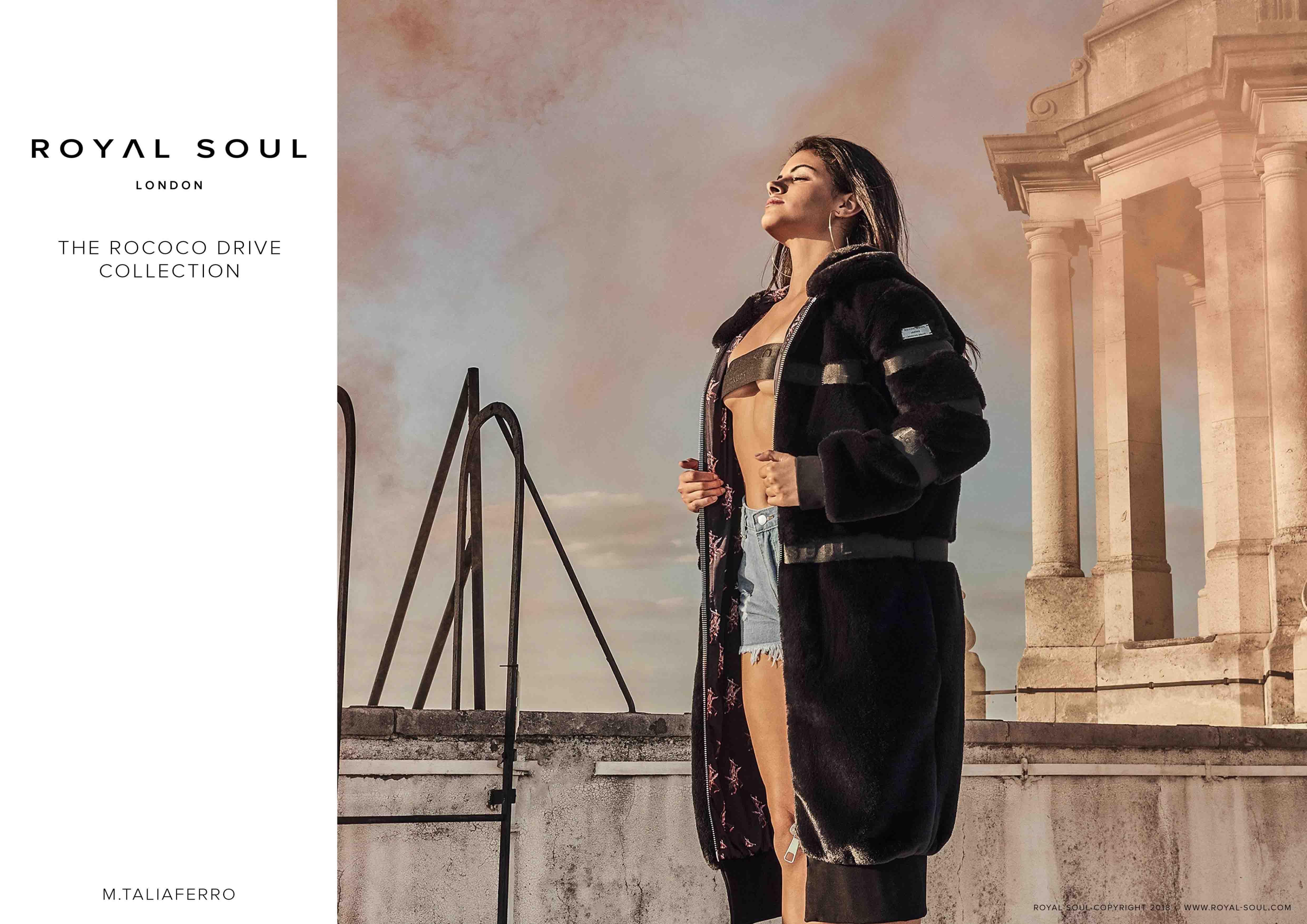 Royal Soul Look Book_AW18 Public-1