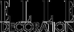 logo-ELLE_Decoration-HI_edited.png
