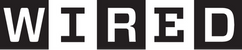 2000px-Wired_logo.png
