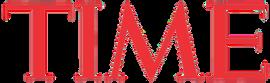 time-magazine-logo.png
