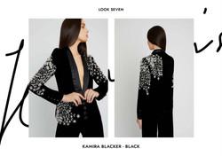 Khanums Lookbook - Classic Edition-compr