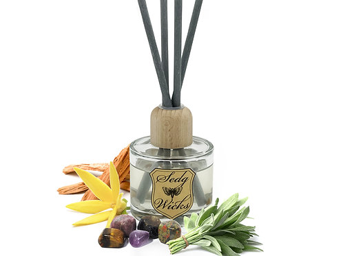 Sedg Wicks 'Love Potion' Diffuser