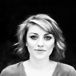 Maisie Barlow
