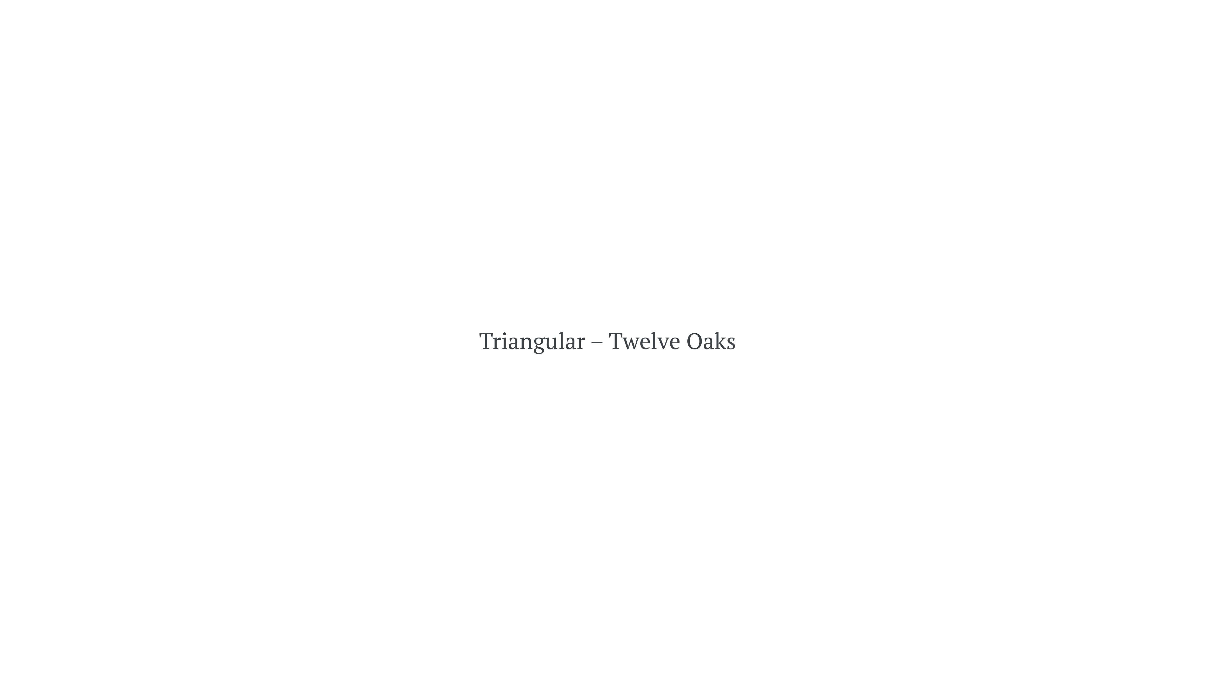 TARA FOLKS LOOK BOOK-16
