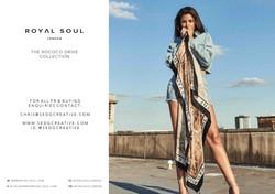 Royal Soul Look Book_AW18 Public-21
