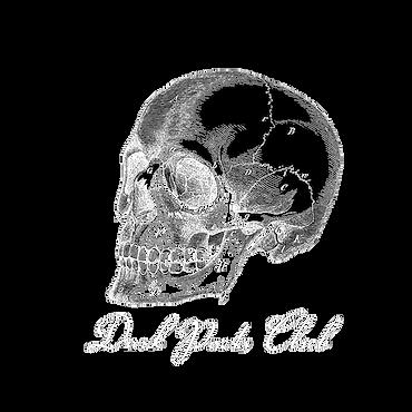 DPCIN2.png