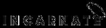 Incarnate-logo copy.png