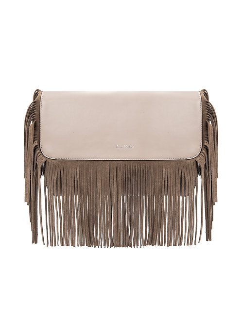 Bonnie Cross Body by Tara Folk -Stone