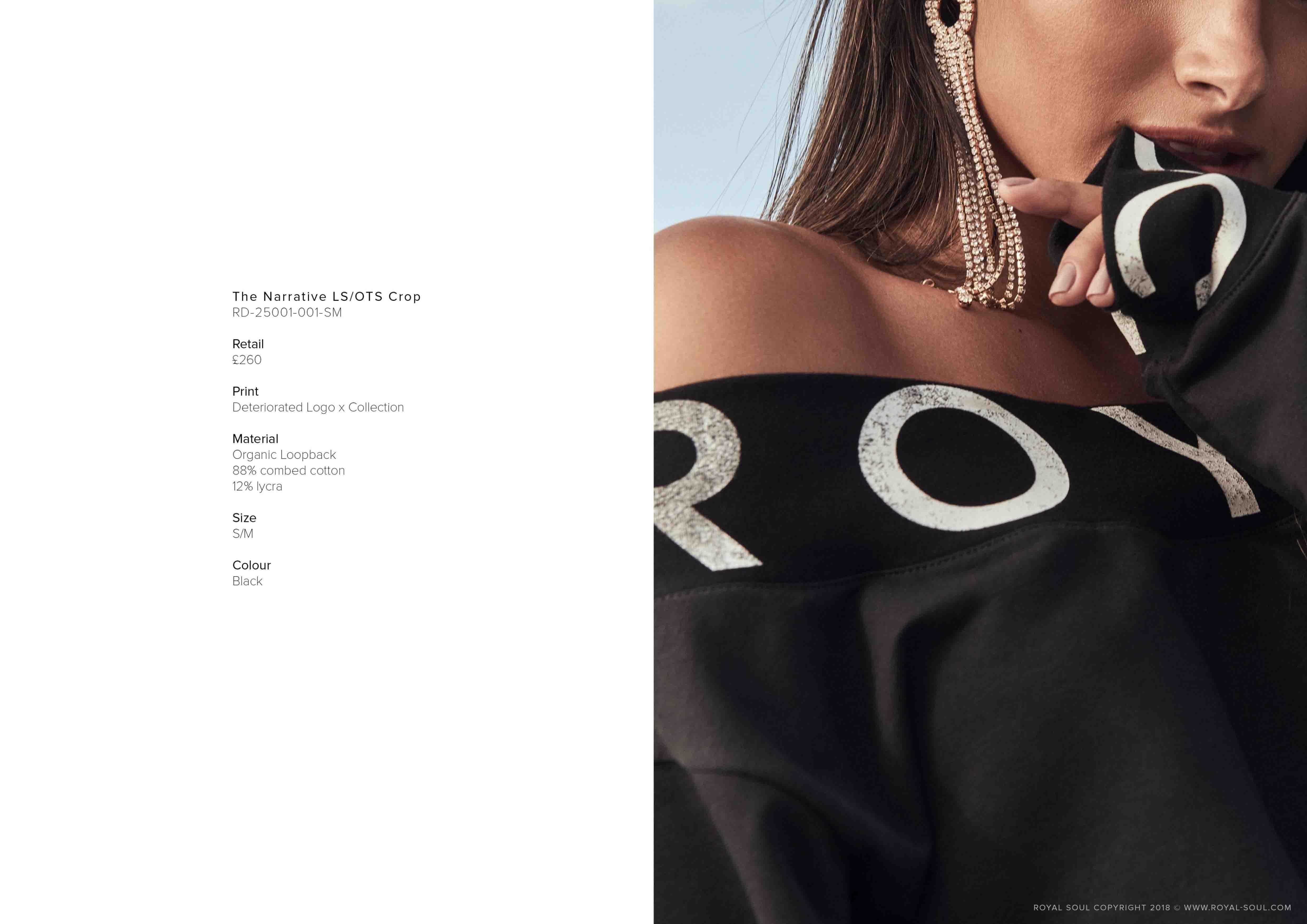 Royal Soul Look Book_AW18 Public-8