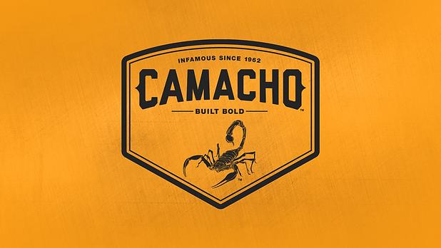 Camacho_ct_2.png