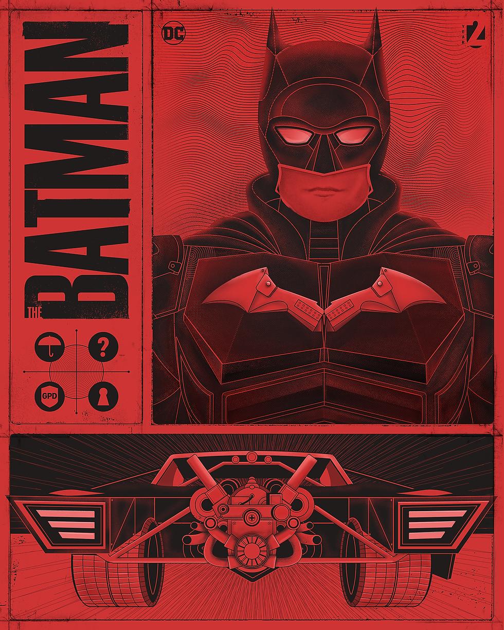 The_batman_final.png