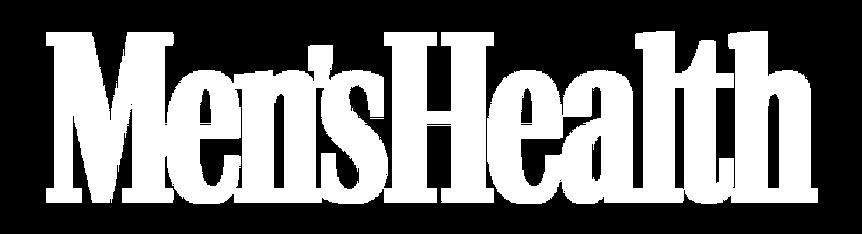 MH_Logo_white.png