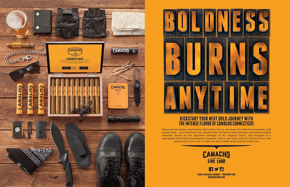 Boldness Burns Anytime.jpg