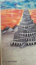 MAVEC LaTorre Babel.jpeg
