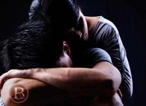 ¿Cómo enfrentar las pruebas? Lidiando con el sufrimiento. Pte.1