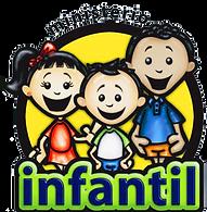 Infantil.png