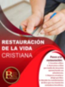 Restauracion2.jpg