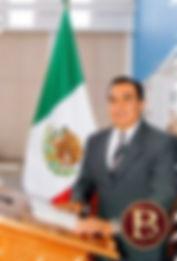 Juan-01.jpg