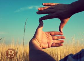 ¿Hacia dónde va tu ministerio? Buscando la dirección correcta. Pte.2