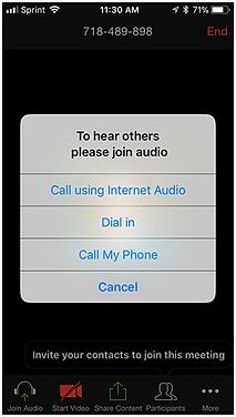 Screenshot_2020-11-01 Prueba del audio d