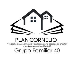 LogoGrupo.png