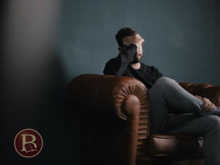 ¿Cómo enfrentar las pruebas? Lidiando con el sufrimiento. Pte.3