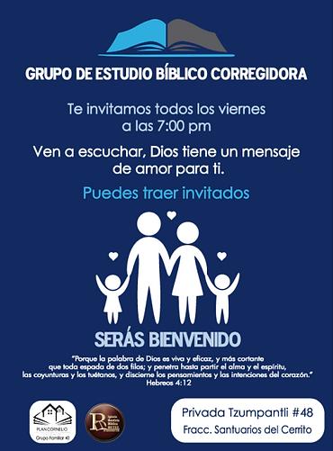 Logo2Grupo.png