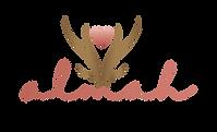 Logo6Almah-02.png
