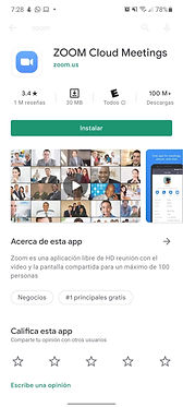 zoom_playstore