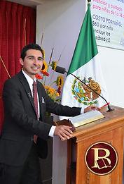 Gerardo-01.jpg
