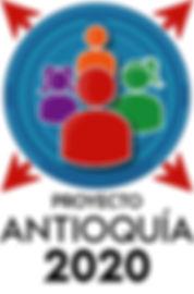 Antioquia2020.jpg