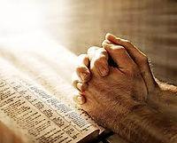 Oracion4.jpg