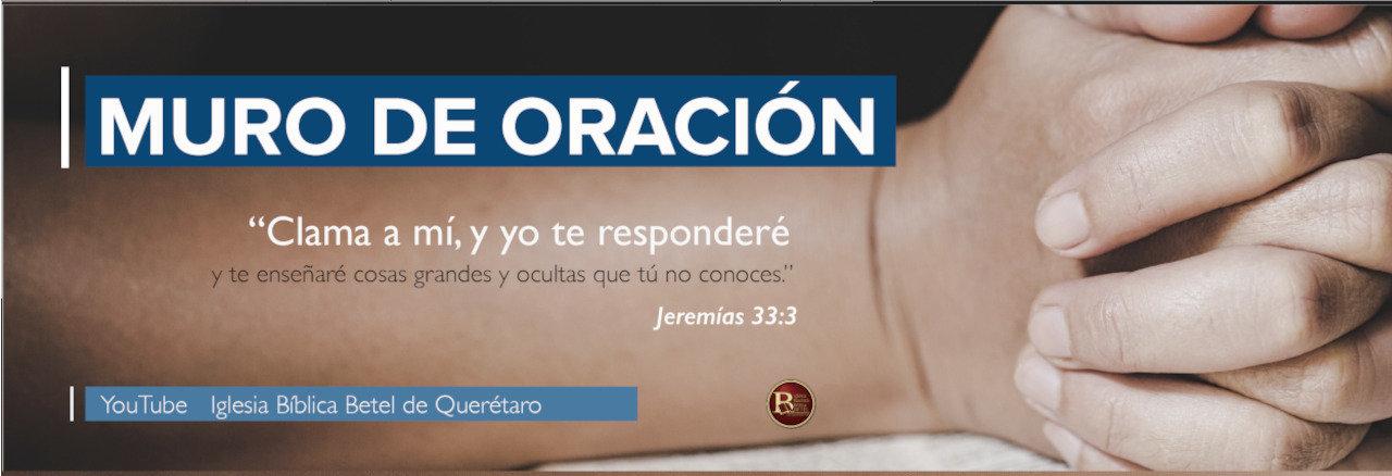 Oracion3.jpeg