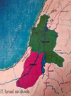 Israel%20se%20divide_edited.jpg