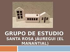 SantaRosa.jpg