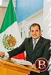 Luis-01.jpg