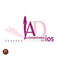 PorDios.jpg