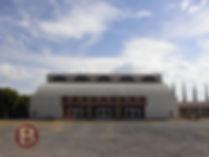 Iglesia Bautista Bíblica Betel de Querétaro