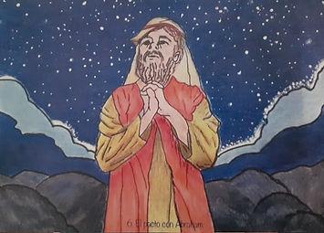 Abraham.jpeg