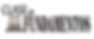 Logo Fundamentos.png