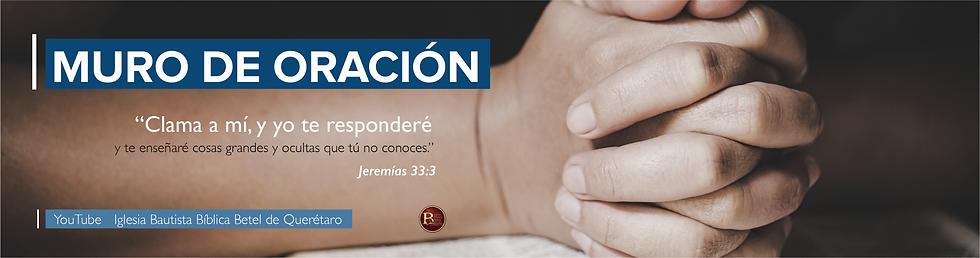 MURO DE ORACIÓN-28 (1).png