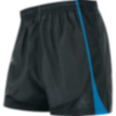 Men's Track and Field Short