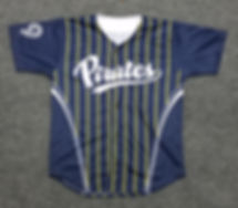 Jersey Front.jpg