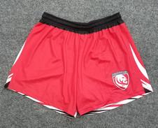 Glochester Shorts