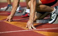 Track/Running