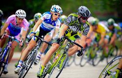 Men's Cycling
