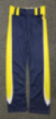 Pants Front.jpg